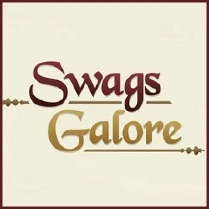 Swagsgalore.com